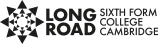 Long Road Sixth Form College Login logo